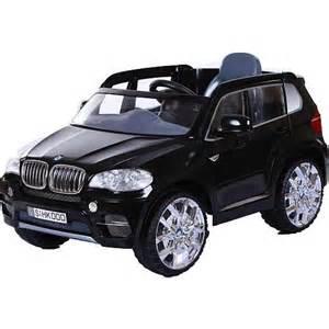 Toys R Us Electric Cars Bmw Avigo Bmw X5 6 Volt Ride On Time