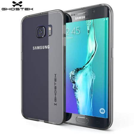 Samsung Galaxy S6 Edge Soft Back Secret Garden Floral Printed funda samsung galaxy s6 edge plus ghostek cloak transparente negra opiniones