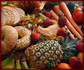 whole grains kidney disease the right food can help fight kidney disease the