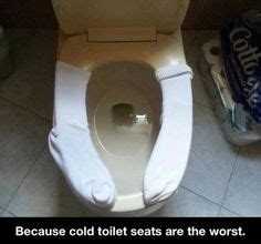Warm Toilet Seat Meme - 1000 images about funny stuff on pinterest funny quotes