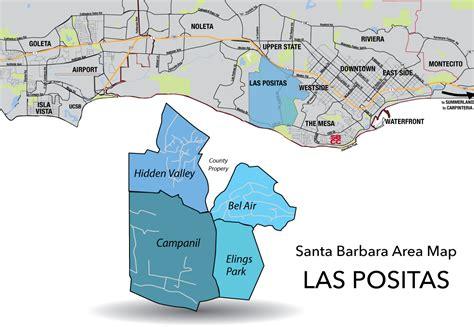 las positas college map housing las positas santa barbara city college