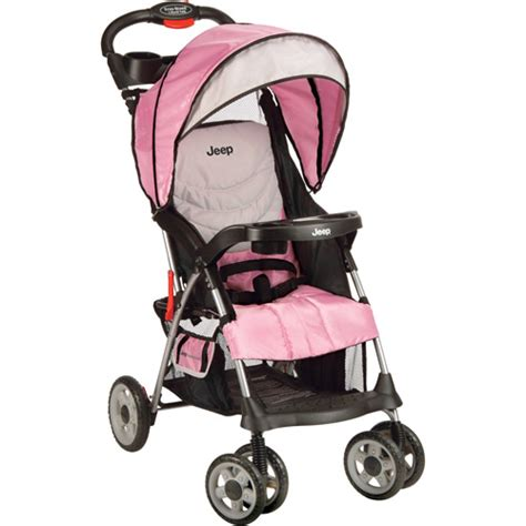 jeep baby stroller all things jeep jeep sport baby stroller from