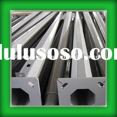used aluminum light pole for sale used light poles for sale used light poles