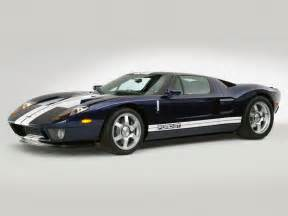 The Ford Gt Photo Ford Gt Wallpaper