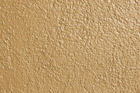 texture paints textured wallpaper to paint