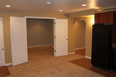 Drylock Basement Floor by 100 Capricious Drylock Basement Paint Sherwin Williams Basements Ideas Best 25 Masonry