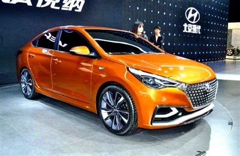 hybrid cars list complete list of electric and hybrid cars to launch in