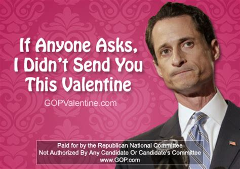 gop valentines day cards republican s day cards jab democrats photos