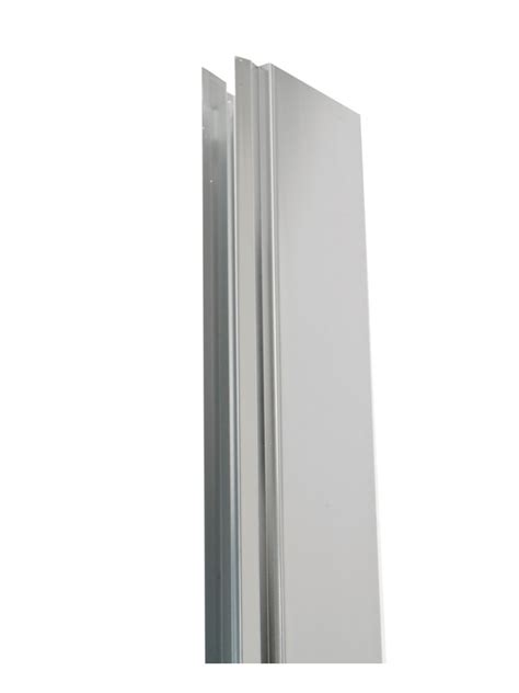 Shower Door Extension Profile Cello Extension Profile Shower Door Extension Profile