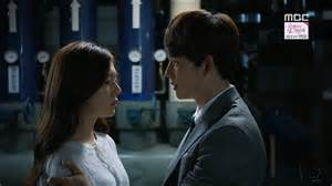 film drama net video added korean drama triangle drama episode 18