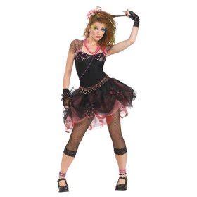 the best cyndi lauper halloween costumes    cheap