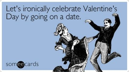 rotten ecards valentines valentine s day ideas for couples who realize this