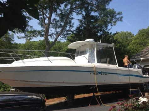 pro line center console boats for sale in massachusetts - Pro Line Center Console Boats For Sale