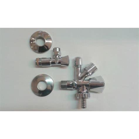 Waschmaschine Ohne Wasseranschluss by Waschmaschine Wasseranschluss M 246 Bel Design Idee F 252 R Sie