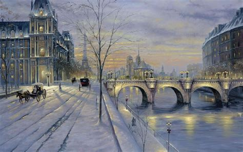 wallpaper christmas in paris paris winter in france 1440x900 wallpapers paris 1440x900