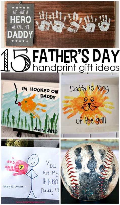 creative day ideas s day handprint gift ideas from creative