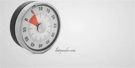 minuteur de cuisine minuteur de cuisine m 233 canique minuteur et timer la