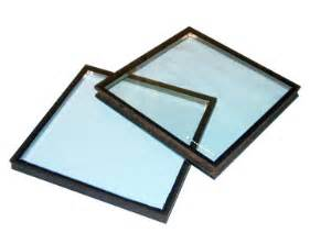 Replacement Glass Patio Door Double Glazing Glass Suppliers Newcastle Glass Suppliers