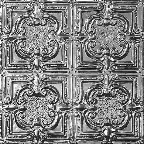 tin style ceiling tiles wishihadthat tin ceiling tiles style 12 02