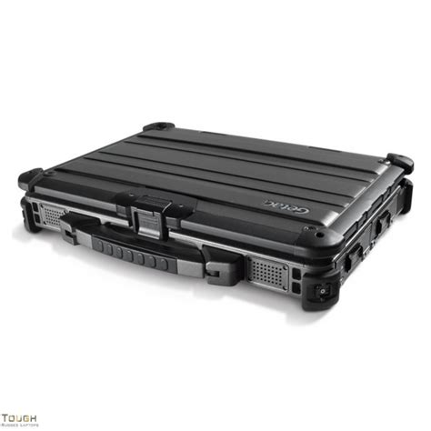 rugged laptop cases getac x500 intel i5 4300m vpro 2 7ghz 15 6 quot lcd 5 yr bumper to bumper warranty three 3