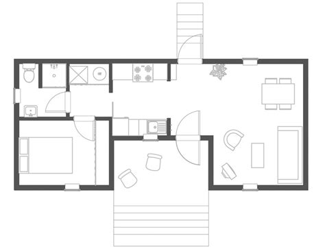Studio House Plan by Rural Studio 20k House Plans 28 Images Small House
