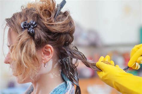 trattamento cheratina a casa capelli trattamenti alla cheratina ecco tutto quello che