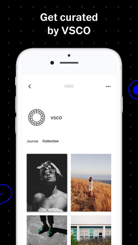 vsco  ios    software reviews cnet