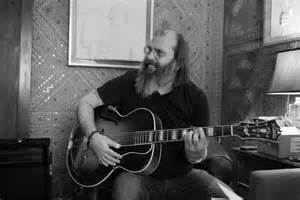 s day song steve earle review steve earle the dukes terraplane
