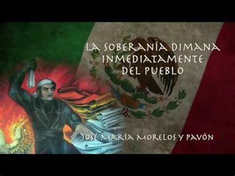 de la independencia de mexico frases frase viva la independencia viva frase independencia 1 youtube