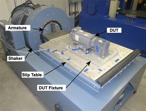 3 axis vibration table choosing a vibration test lab product reliability testing