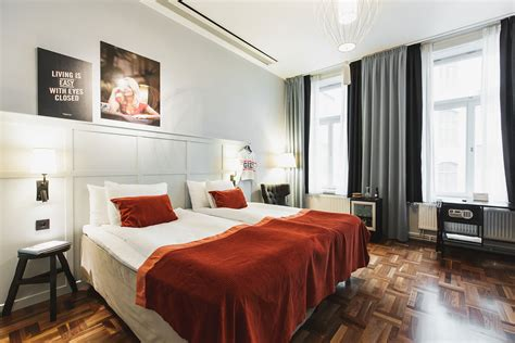 best hotel stockholm the best hotels in stockholm city centre thatsup