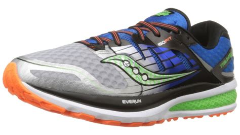 best athletic shoe the best running shoes for muted