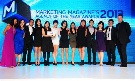singapore airlines settles global media pitch marketing spring singapore settles media agency marketing interactive