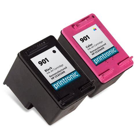 how to reset hp deskjet ink advantage 2060 black ink cartridge full black ink cartridge not working