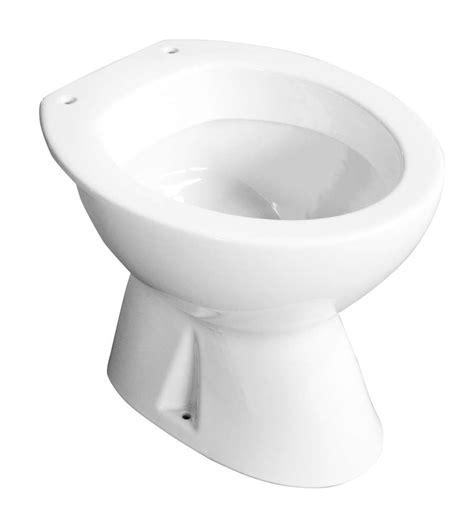 vaso bianco vaso wc a terra in ceramica bianco quot serie idro quot