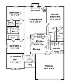 Westport Homes Floor Plans Lafayette At Shearwater Westport Homes