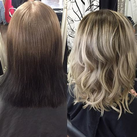 Olaplex Brisbane The Game Changer