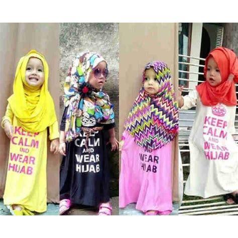 tutorial hijab untuk anak sd 20 model jilbab tahun 2017 tutorial hijab terbaru tahun 2017