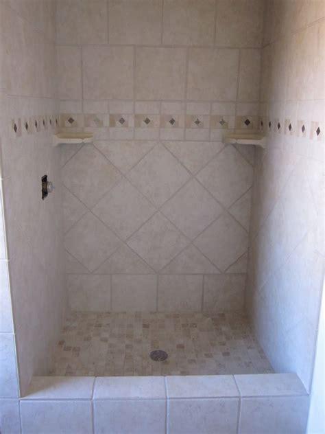 bathroom tile designs patterns tile pattern for shower shower w on