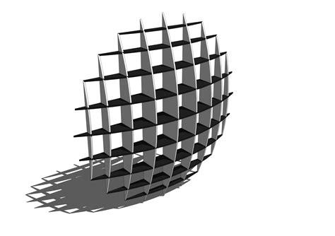 2020 Kitchen Design Download by Sphere Wallcloset 3d Model Formfonts 3d Models Amp Textures