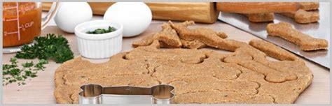 diet for golden retriever special diets for golden retriever dogs