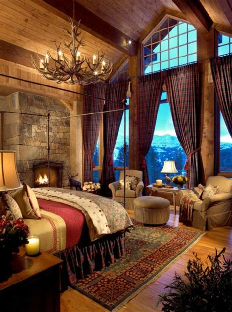 chambre bébé luxe 17 best ideas about rideaux de salon on
