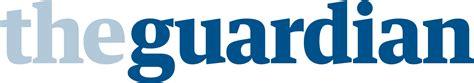 Guardian Logo The Guardian Icould