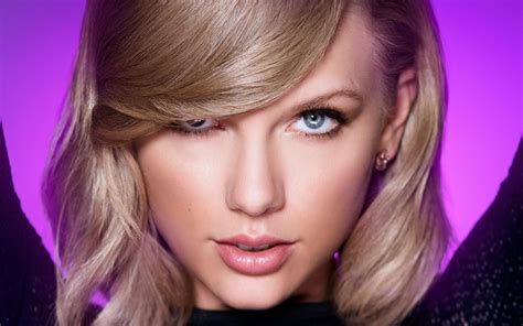 taylor swift belongs to which country taylor swift wallpapers high quality pictures images for