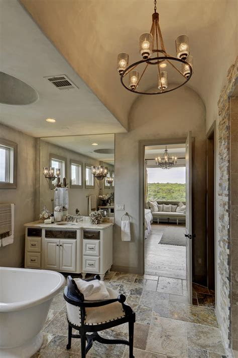 Master Bathroom Lighting Master Bath Lighting Legend Lighting