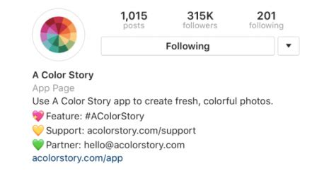 cara membuat id instagram baru instagram umumkan cara baru gunakan tagar begini