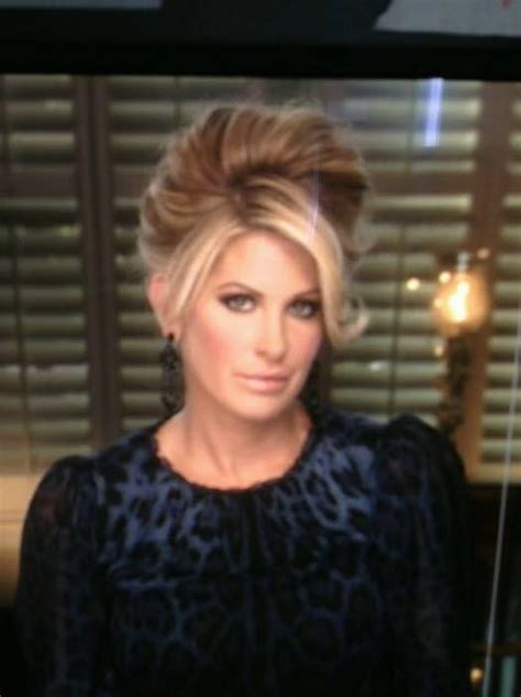 what type of wigs does kim zolciak wear 127 best images about real housewives of atlanta on