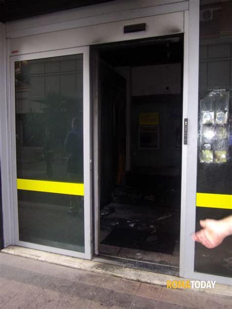 ufficio collocamento roma torre angela monte cervialto in fiamme l ufficio postale