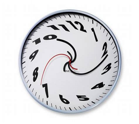 interesting wall clocks fashion and art trend unique creative and stylish wall