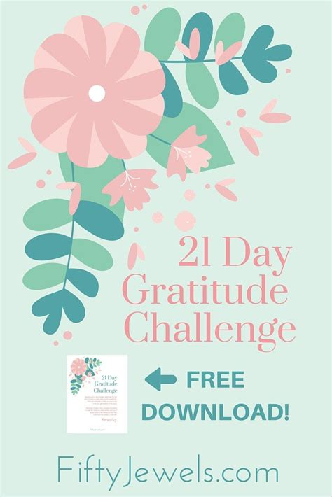 the gratitude journal a 21 day challenge to more gratitude deeper relationships and greater joy a life of gratitude 21 day gratitude challenge gratitude happiness and